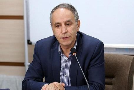 آذربایجان شرقی بیست و هشتمین استان ازنظر آلودگی به مواد مخدر محسوب می گردد/عملکرد این ستاد مورد توجه رئیس جمهور قرار گرفت