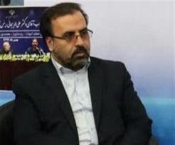 ۲میلیارد تومان بن کتاب در نمایشگاه کتاب تبریز توزیع میشود