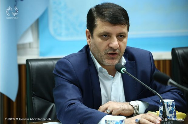 مبارزه با فساد در استان انتظار مردم و مسئولان از دستگاه قضا