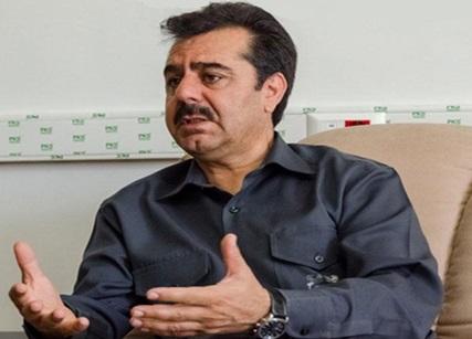 مراحل اجرای کارخانه ذوب بزودی عملیاتی خواهد شد/معدن مس  سونگون درحال تبدیل شدن به بزرگترین معدن مس  ایران