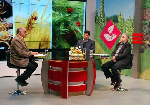 صندوق بیمه غرامت محصولات کشاورزی را در سریعترین زمان ممکن پرداخت می نماید