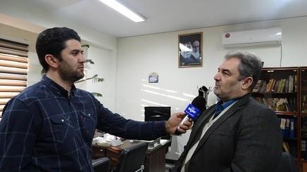 شورای برنامه ریزی استان مصوبه ای تصویب و ابلاغ نموده تا زمان مشخصی برای پاسخ به استعلامهای صدور مجوز تعیین گردد