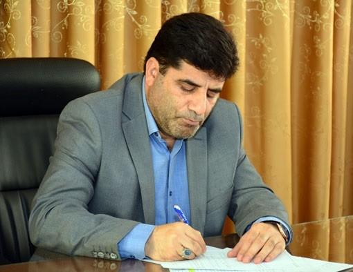 صادرات ۳۱۰ میلیون دلاری محصولات کشاورزی از آذربایجان شرقی در ده ماهه نخست سالجاری