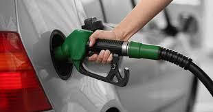 طرح مجلس: بنزین ۱۵۰۰ تومان بدون سهمیه بندی/ قطع کمک های معیشتی