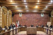 مشکلات خیابان دارایی سوم با همکاری پلیس راهور تبریز برطرف میشود