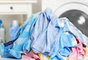 ویروس کرونا چه مدت روی لباس باقی میماند/ آیا مواد شوینده ویروس را از بین میبرند؟