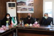 راه اندازی ایستگاه قطار خاوران در توسعه حمل و نقل ترکیبی تاثیرگذار میشود