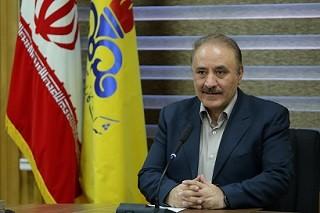 مدیرعامل شرکت گاز استان آذربایجان شرقی: امسال ۶۱ روستای استان به شمار روستاهای گازدار افزوده شده است