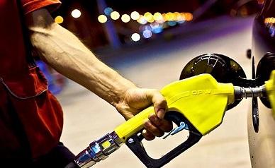 بنزین گران نمی شود /افزایش قیمت سوخت در اصلاح ساختار اقتصادی جایی ندارد