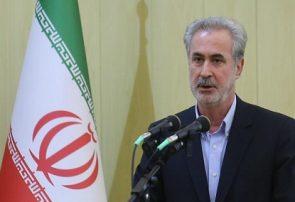 ساخت مجتمع دیپلماتیک در تبریز