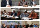اجلاس رشد و توسعه شهری و حفاظت از بافت تاریخی در حوزه اوراسیا در تبریز برگزار میشود