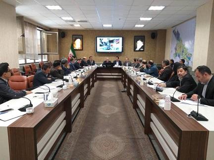 شهرداریهای استان متولی اصلی مدیریت پسماند هستند
