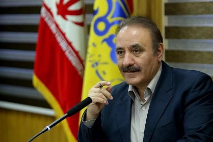 مدیرعامل شرکت گاز استان آذربایجان شرقی:  تأمین گاز ۵۰ درصد روستاهای استان در طول خدمت دولت تدبیر و امید