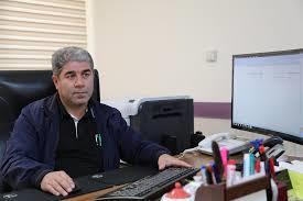 ناوگان حمل و نقل شرکت گاز استان مکانیزه شد
