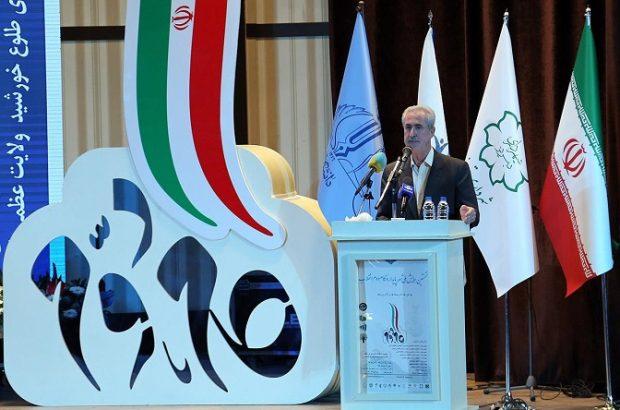 استاندار آذربایجان شرقی: بیانیه گام دوم انقلاب، بیانیهای کلنگر و توسعهمحور است
