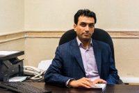 تحقق ۸۷ درصدی بودجه سال ۱۴۰۰/ کسب ۳۱۸۰ میلیارد تومان درآمد شهرداری تبریز
