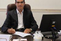 دستورالعمل برگزاری آزمون مکاتبه ای کارکنان شهرداریهای استان ابلاغ شد