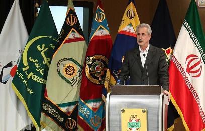 استاندار آذربایجان شرقی: افتخارات ایران اسلامی مدیون انقلاب و هشت سال دفاع مقدس است