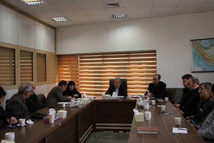 مدیرکل امور اجتماعی و فرهنگی استانداری آذربایجان شرقی: افزایش مشارکت های مردمی نشان از تعهد اجتماعی بالای مردم است