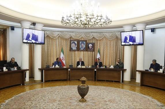 با تدابیر دانشگاه علوم پزشکی تبریز و سایر دستگاههادر روزهای آینده وضعیت بهتری خواهیم داشت