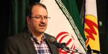 مدیر عامل شرکت توزیع نیروی برق تبریز خبرداد: افتتاح ۱۱۱ پروژه برق رسانی به مناسبت هفته دولت
