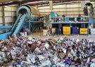 شرایط اقتصادی تاثیری روی کاهش تولید پسماند ندارد/ توجه ویژهای به تفکیک زباله از مبدا داریم