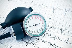 همزمان با کمپین ملی فشارخون:برگزاری دوره آموزشی پیشگیری و درمان فشار خون در شرکت گاز استان اذربایجان شرقی