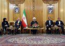 هیچ قدرت و کشور ثالثی قادر نیست بین ایران و عراق تفرقه ایجاد کند/ این سفر می تواند نقطه عطفی در روابط دو کشور باشد