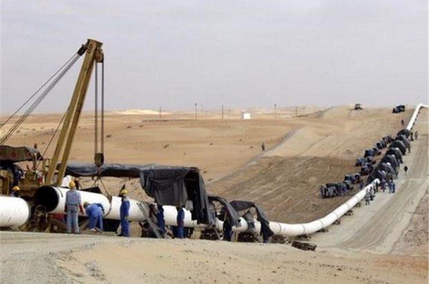 برگزاری سمینار تاسیسات گاز حساس به زلزله در شرکت گاز استان آذربایجان شرقی