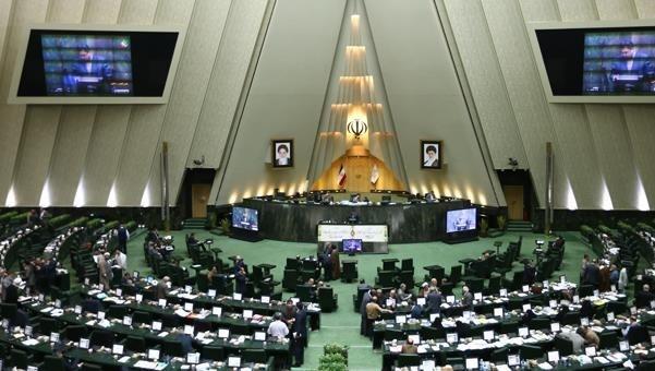 باموافقت نمایندگان مجلس؛ طرح ایجاد مناطق ویژه اقتصادی جهت تامین نظر شورای نگهبان اصلاح شد