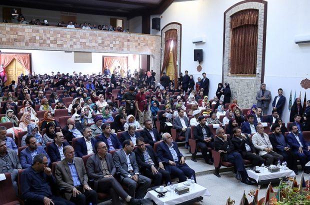 آذربایجان شرقی وشهر تبریز یکی از مراکز مهم تولید فرش دستباف جهان محسوب میشود