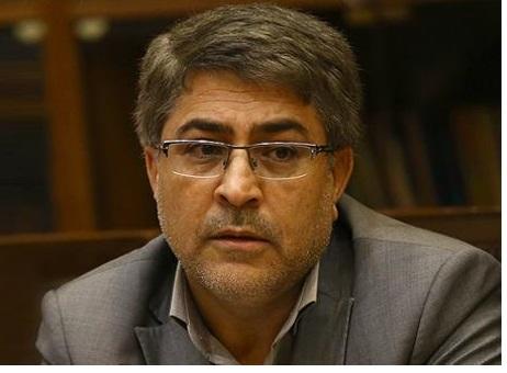 ایران همچنان بر اصل برجام پایبند است
