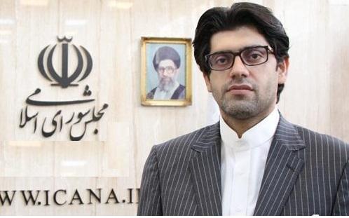 انتخابات استانی قوه مقننه سبب کاهش هزینههای کلان انتخاباتی میشود