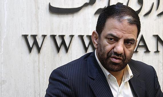 اقلیم کردستان منافع استراتژیک با ایران را فدای تروریست ها نکند