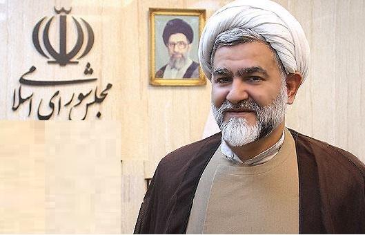رئیس دولت هیچ همکاری با مجلس ندارد /  متأسفانه آقای شهیدی یک مقدار خسته مسیر هستند/ رییس قوه قضاییه ارتباطش را با مجلس بیشتر کند