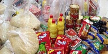 پیشنهاد اختصاص اعتبار ماهانه یک میلیونی به هر ایرانی به جای ارز ترجیحی برای کالاهای اساسی