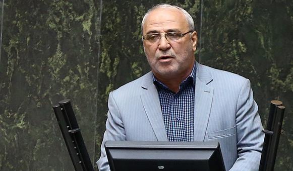 حاجی در تذکر شفاهی:سازمان بازرسی نباید در امورات اجرایی دخالت کند