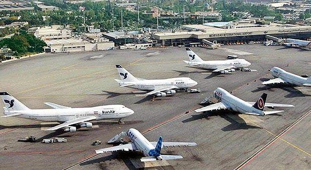 پیشنهاد خرید هواپیماهای دست دوّمِ زیر ۵ سال بسیاری از هواپیماهای فعّال باید از رده خارج شوند