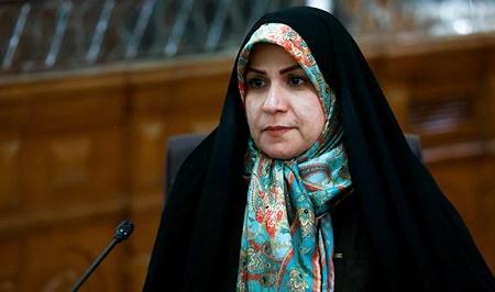 ذوالقدر: پلیس فتا به ماجرای اجاره ساعتی مسکن در تهران ورود کند