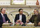 ایران و آذربایجان در مسیر توسعه اقتصاد منطقهای