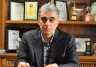 دکتر اردشیر سعد محمدی مدیرعامل شرکت ملی صنایع مس ایران شد