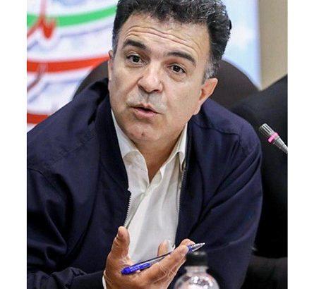 استخفای رکود ورزش آذربایجان شرقی پشت پرده ی تراکتور !
