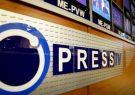 رسانههای برون مرزی برای جنگ رسانهای با غرب آماده شوند