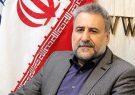 ایران با وجود توان علمی، به سمت بمب هستهای نرفته است