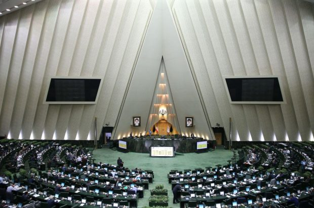 یارانه ها، نشست روز دوشنبه مجلس را غیرعلنی کرد / ۶ عضو کابینه به بهارستان می آیند