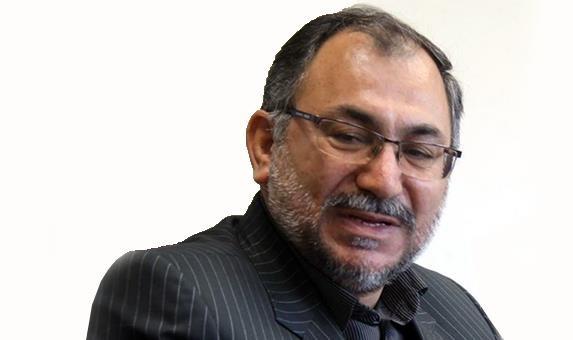 آمادگی مجلس برای حمایت از جمعیت هلال احمر / عزل و نصب های سیاسی در نهادهای عمومی، ممنوع!