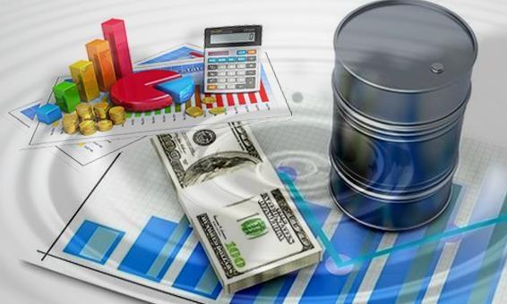 دومین نشست بررسی جزئیات لایحه بودجه؛ از حذف ارز ۴۲۰۰ تا اصرار بر سهمیه بندی فعلی بنزین