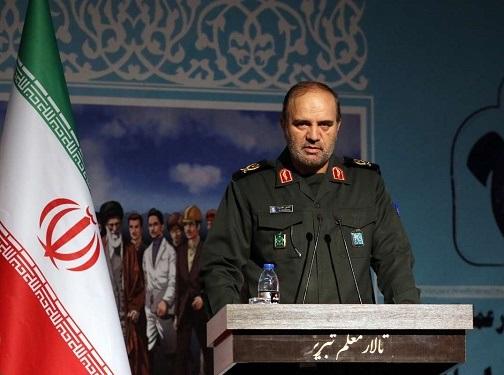 بیانیه گام دوم، منشوری برای ۴۰ سالگی دوم انقلاب اسلامی است