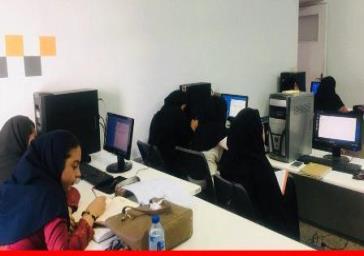 با مشارکت و همکاری آموزشگاه آزاد فنی و حرفه ای مجتمع فنی تبریز ، صورت گرفت:اجرای آموزش های مهارتی رایگان برای خانواده های رهجویان پاک شده از اعتیاد