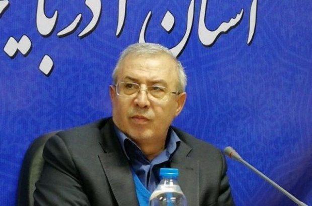 لیست کشیک  واحدهای دانشگاه پیام نور استان آذربایجان شرقی اعلام شد